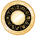 zodiac-birthstone-wheel1