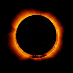 Solar-Eclipse-NASA-331-2014_04_26_22_54_24-293