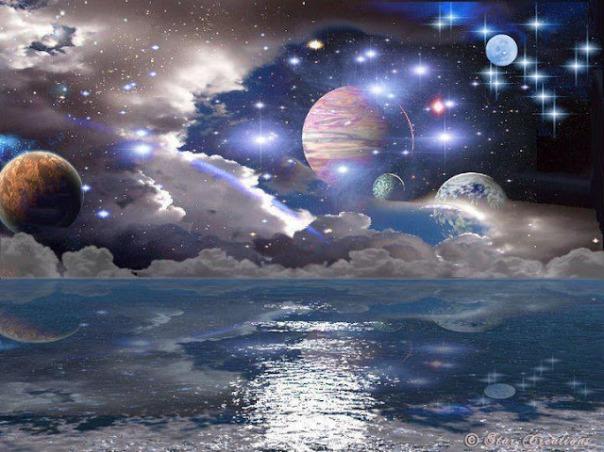 celestialmagic