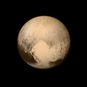 Screenshot 2015-07-14 08.36.57
