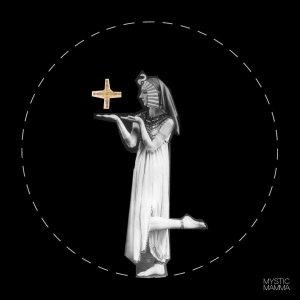 MYSTICMAMMAart-NEWMOONLIBRA